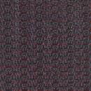Mellotone Speaker Grill Cloth Fabric Oxblood Yard 36