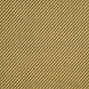 Mellotone Tweed Amplifier & Speaker Cabinet Covering Olive/Yellow Yard 64