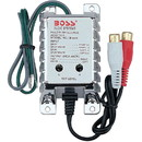 BOSS B65N Speaker Level to Line Level Output Converter