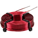 ERSE 0.51mH 14 AWG Perfect Layer Inductor Crossover Coil
