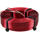 ERSE 1.8mH 14 AWG Perfect Layer Inductor Crossover Coil