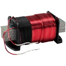 ERSE 8.0mH 18 AWG I Core Inductor Crossover Coil