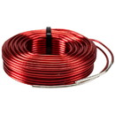 ERSE 0.20mH 18 AWG Perfect Layer Inductor Crossover Coil