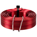 ERSE 0.27mH 18 AWG Perfect Layer Inductor Crossover Coil