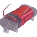 ERSE Super Q 1.5mH 16 AWG 500W Inductor Crossover Coil