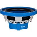 Pyle PLBW124 Blue Wave 12