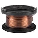 6.5mH 20 Gauge Ferrite Bobbin Core Inductor