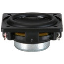 Dayton Audio CE Series CE32A-8 1-1/4