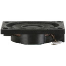 Dayton Audio CE Series CE40-28P-8 1-1/8