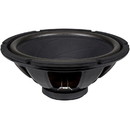 GRS RSRMO-8 Replacement Woofer for 15