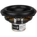 Dayton Audio ND105-8 4