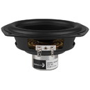 Dayton Audio ND140-4 5-1/4