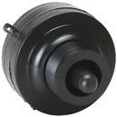 GRS PZ1142 Piezo Bullet Horn Driver Similar to KSN1142A