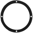 Visaton Watertight Mounting Gasket for FR8WP Series