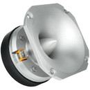 FaitalPRO FD371 Bullet Super Tweeter 8 Ohm