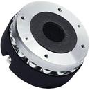 FaitalPRO HF140 1.4