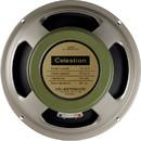 Celestion Heritage G12H 55 Hz 12