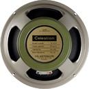 Celestion Heritage G12H 75 Hz 12