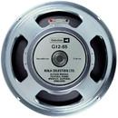 Celestion Heritage G12-65 12