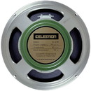 Celestion G12M Greenback 12