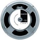 Celestion G12K-100 12