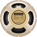 Celestion G12M-65 Creamback 8 Ohm 12