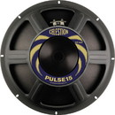 Celestion Pulse15 15