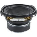 PRV Audio 4MR60-4 4