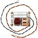 PRV Audio 1DF750H High Pass Crossover Board 750 Hz