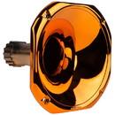 PRV Audio WGP14-25 Orange Chrome 1