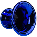 PRV Audio WGP14-50 Blue Chrome 2