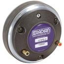 Radian 475PB-8 1