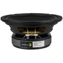 Dayton Audio PK165-8 6