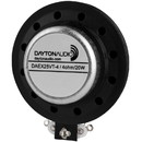 Dayton Audio DAEX25VT-4 Vented 25mm Exciter 20W 4 Ohm