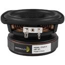 Dayton Audio CF120-4 4-1/2