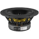 Dayton Audio RS180-8 7