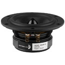 Dayton Audio RS125P-8 5