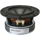 Aurum Cantus AC120/50CK 5