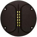 HiVi RT1C-A Planar Isodynamic Tweeter
