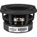 Wavecor WF120BD08 4-3/4