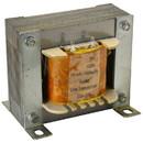 Parts Express 70V 100W High Power Speaker Line Matching Transformer