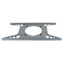 Fourjay PB8 Metal Drop Ceiling Bridge UL Listed