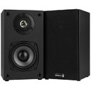 Dayton Audio B452 4-1/2
