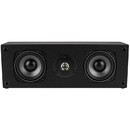 Dayton Audio C452 Dual 4-1/2