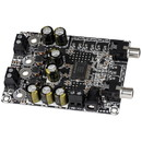 Sure Electronics AA-AB32155 2x15W at 4 Ohm TA2024 Class-D Audio Amplifier Board Only