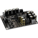 Sure Electronics PS-SP12161 100W 12V DC/DC Boost Converter Voltage Step-Up Board Up to 48 DC