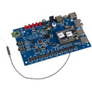 LinkPlay EVB kit with A31 Wi-Fi Audio Module