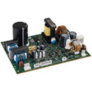 ICEpower 200ASC Class D Audio Amplifier with Power Supply Module 1 x 200W