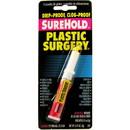 SureHold 302 Plastic Surgery Glue 3g