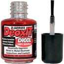 CAIG DeoxIT D100L-2DB Brush Bottle 7.4 ml